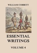Essential Writings Volume 4