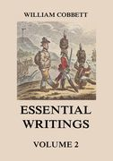 Essential Writings Volume 2