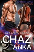 Chaz & Anka