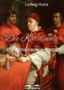 Die Kardinäle