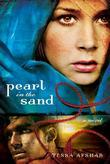 Pearl in the Sand: A Novel