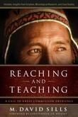 Reaching and Teaching: A Call to Great Commission Obedience
