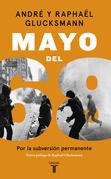 Mayo del 68