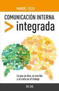 Comunicación Interna Integrada