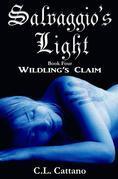 Wildling's Claim