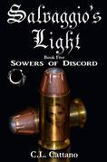 Sowers of Discord