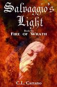 Fire of Wrath