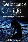 Confronting Darkness