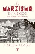 El marxismo en México