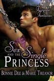 Sex and the Single Princess
