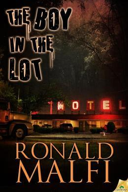 The Boy in the Lot