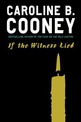 If the Witness Lied