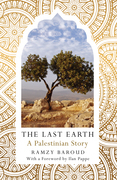 The Last Earth