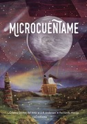 Microcuéntame