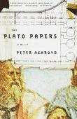 The Plato Papers: A Novel
