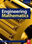 Engineering Mathematics
