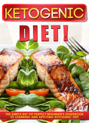 Ketogenic Diet!