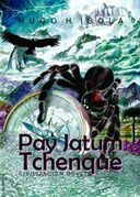 Pay Jatum Tchanque