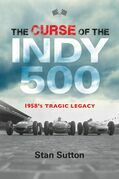 The Curse of the Indy 500