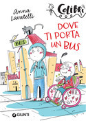 Dove ti porta un bus