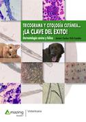 Tricograma y citología cutánea