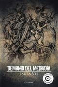 Demonio del mediodía
