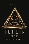 Tersia