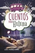 Cuentos para Helena