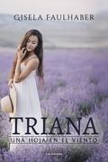 Triana