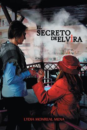 El secreto de Elvira
