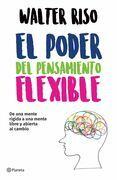 El Poder del Pensamiento Flexible (Edición mexicana)
