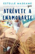 Atrévete a enamorarte (Edición mexicana)