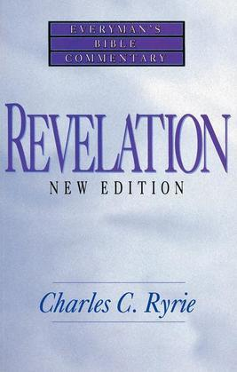 Revelation- Everyman's Bible Commentary