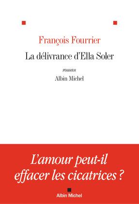 La Délivrance d'Ella Soler