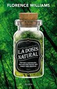 La dosis natural