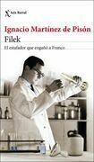 Filek