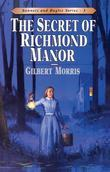 The Secret of Richmond Manor