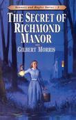 The Secret of Richmond Manor