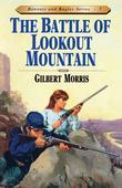 Battle of Lookout Mountain