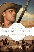 A Ranger's Trail