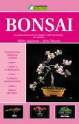 Bonsai Ebook