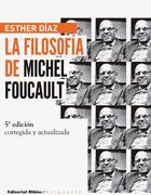 La filosofía de Michel Foucault