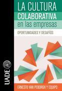 La cultura colaborativa en las empresas