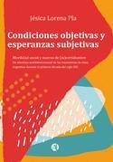 Condiciones objetivas y esperanzas subjetivas : movilidad social y marcos de (in)certidumbre : un abordaje multidimensional de las trayectorias de clase : Argentina durante la primera década del siglo XXI