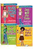 Secret Keeper Girl Fiction Series