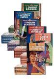 Sugar Creek Gang Series Books 1-36