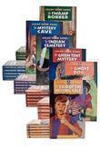 Sugar Creek Gang Series Books 1-36