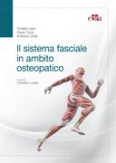 Il sistema fasciale in ambito osteopatico