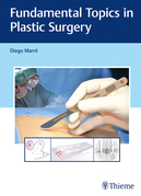 Fundamental Topics in Plastic Surgery