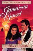Jamaican Sunset: Buccaneers Series #3